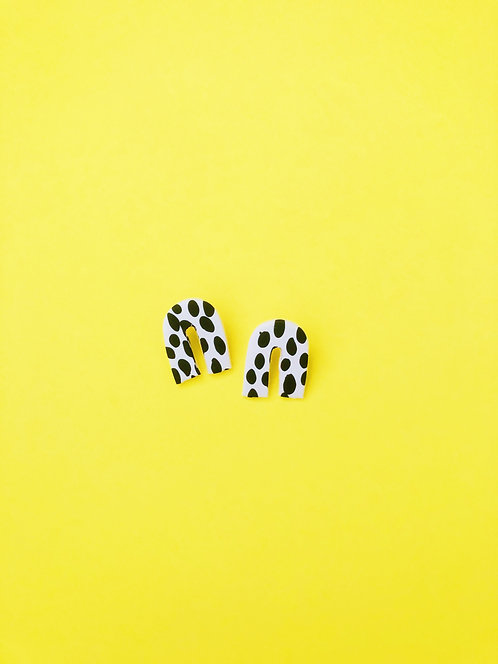 Dalmatian Studs