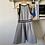 Thumbnail: Target Grey Dress