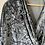 Thumbnail: Zara Velvet Dress