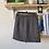 Thumbnail: Grey Skirt