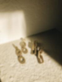 IMG-0581-2.jpg