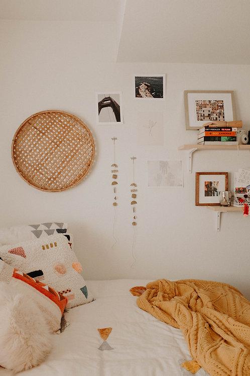 Tara Wall Hanging