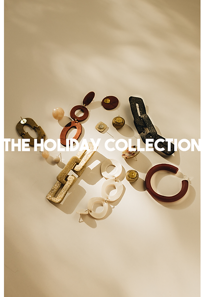 holiday collection graphic.png