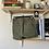 Thumbnail: Green Shorts