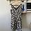 Thumbnail: Polka Dot Vintage Style Dress