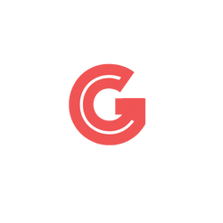 gc logo t red2