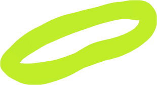 lime1.png