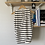 Thumbnail: Madewell Striped Tank