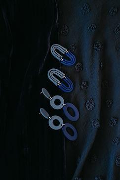 DSCF9977.jpg