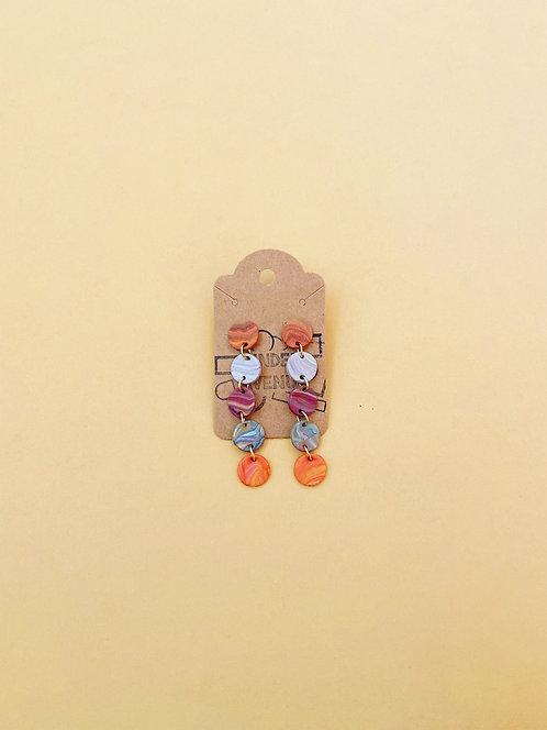 scrap 09 (The Planetary Earrings)
