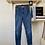 Thumbnail: Topshop Jamie jeans W28