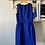 Thumbnail: JCrew Royal Blue Dress
