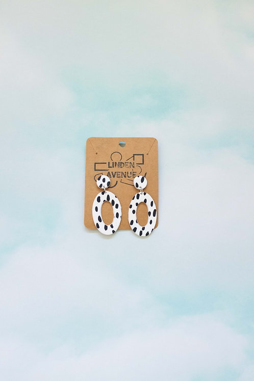Dotted Dangles