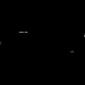 jellystone-designs-300x69.png
