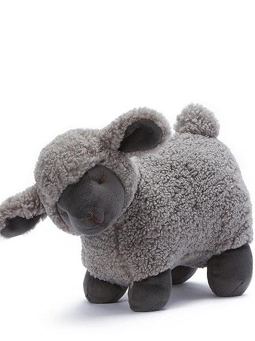 Charlotte the Sheep - Black
