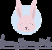 Funny_Bunny_-_Logo_Final_V2_Blue_200x195.png