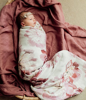 Anthe Swaddle
