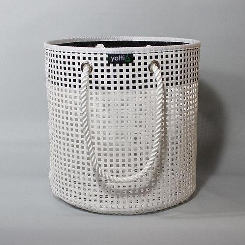 Small Basket 35L -Black