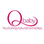 Qbaby-150px.png