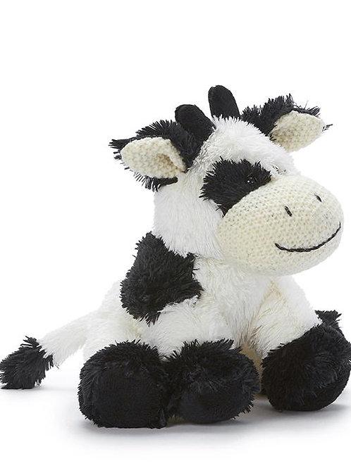 Coco the Cow - Black