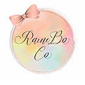 rainebo-co-150px.png
