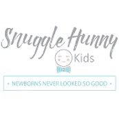 Snuggle hunny kids-150px.png
