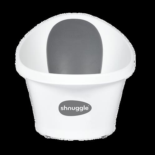 Shnuggle Bath - Stars