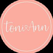 ToniAnn_Logo_LRG_360x.png