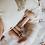 Thumbnail: Beechwood Baby Rattle
