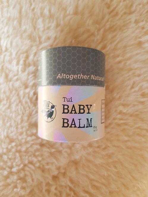 Baby Balm - 85g