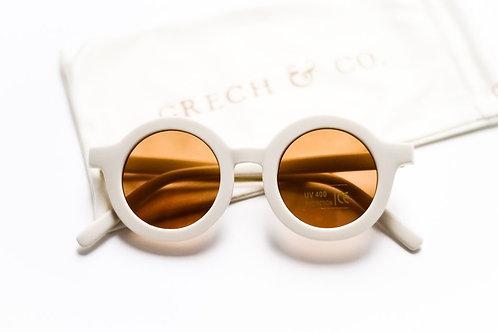 Grech & Co Sunglasses - Bluff