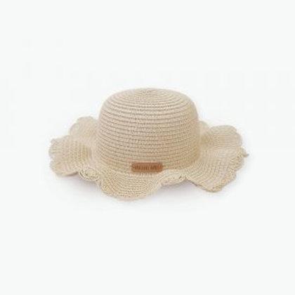 Kira Straw Hat