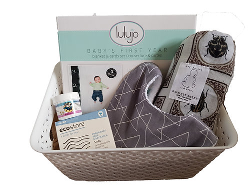 Picture Perfect Gift Hamper