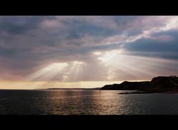 Sun West Beach