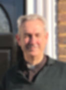 Fr Neil.JPG