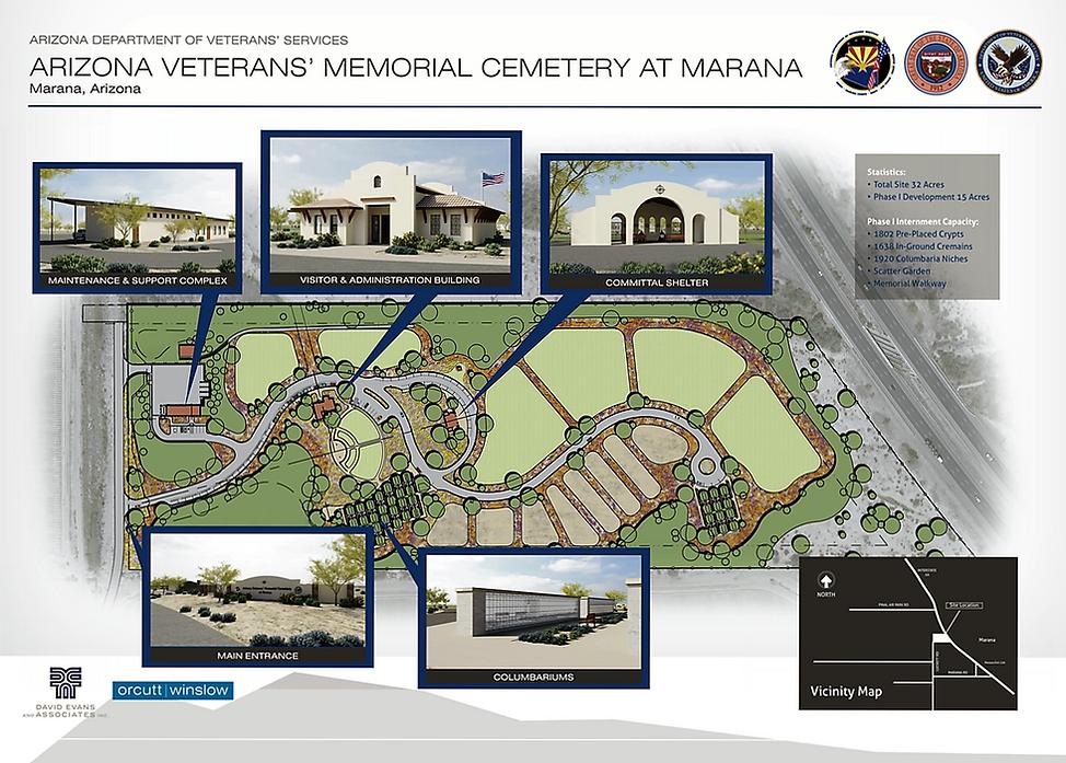 AVMC Marana Master Plans enh.png