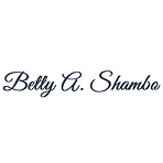 Betty Shambo Logo.png