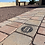 "Thumbnail: 6"" x 9"" Commemorative Brick Paver"