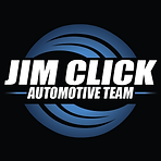 Jim Click Automotive Team.png