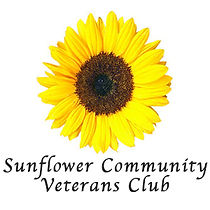 Sunflower Community Veterans Club.jpg