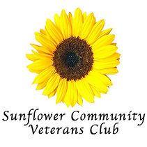 Sunflower Community Veterans Club.jpg