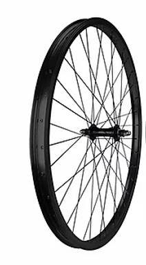 Newport Front Wheel