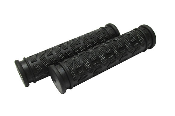 Rubber Grips