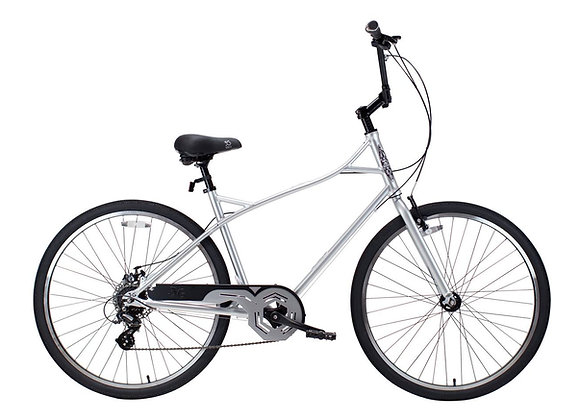 Men's Broadway 8SPD