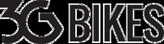 3G_logo_horizontal.png
