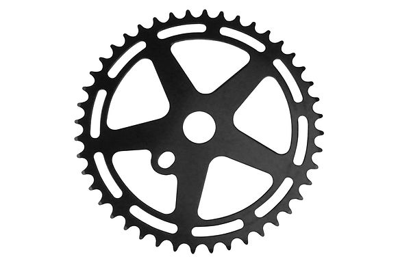 Steel Chainring