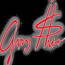Gary_Signature.png