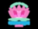 MagnifiqueLaserSpa_logo_FINAL.png