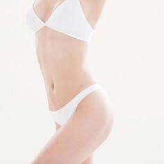 Post Baby Weight Loss Without a Surgery