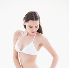 Body Skin Lifting And Tightening!